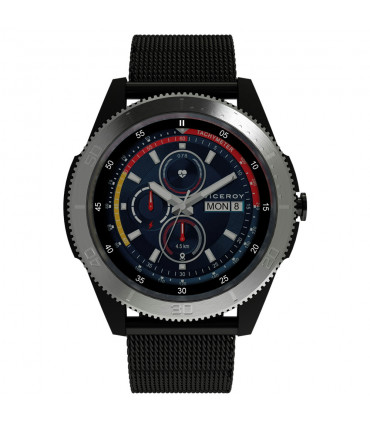Smartwatch Pro Viceroy - 41113-50