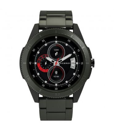 Smartwatch Pro Viceroy - 41113-10