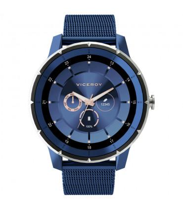 Smartwatch Viceroy - 41111-30