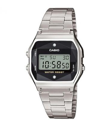 Reloj Casio - A158WEAD-1EF