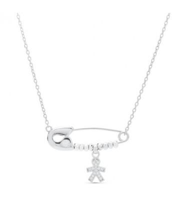 Collar Luxenter Chaelthor - NH1480000