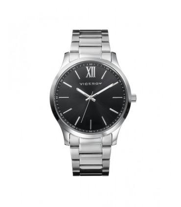 Reloj Viceroy Magnum para hombre - 401185-53